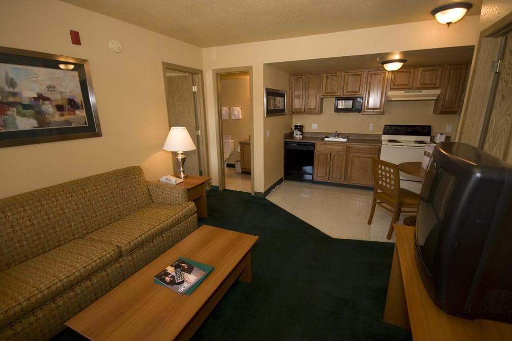 Nice S Las Vegas Living Room